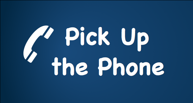 pickupthephone-650x350-tiles